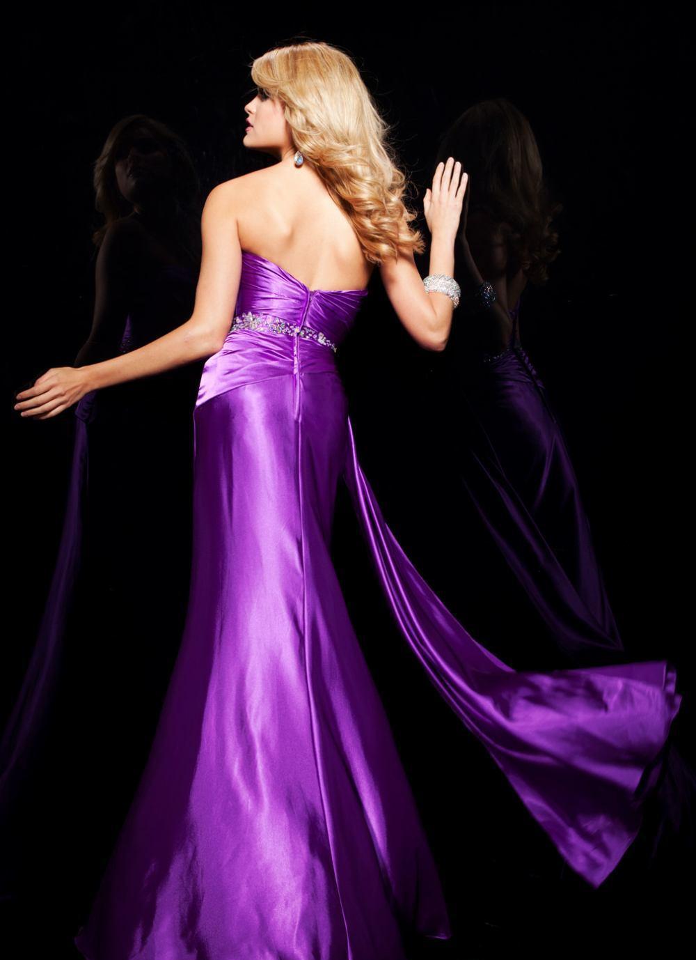 2351316 suknia wieczorowa - Suknie wieczorowe