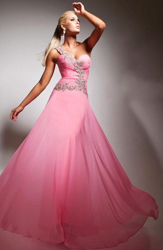 113529 suknia balowa
