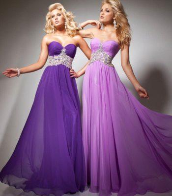 113750 suknia wieczorowa