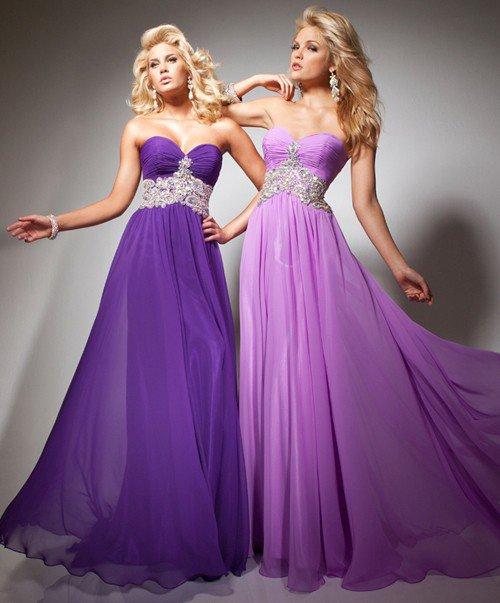 113750 suknia wieczorowa - Suknie wieczorowe