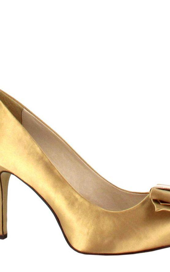 buty wieczorowe 5316