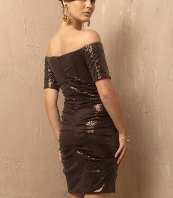 1525 sukienka