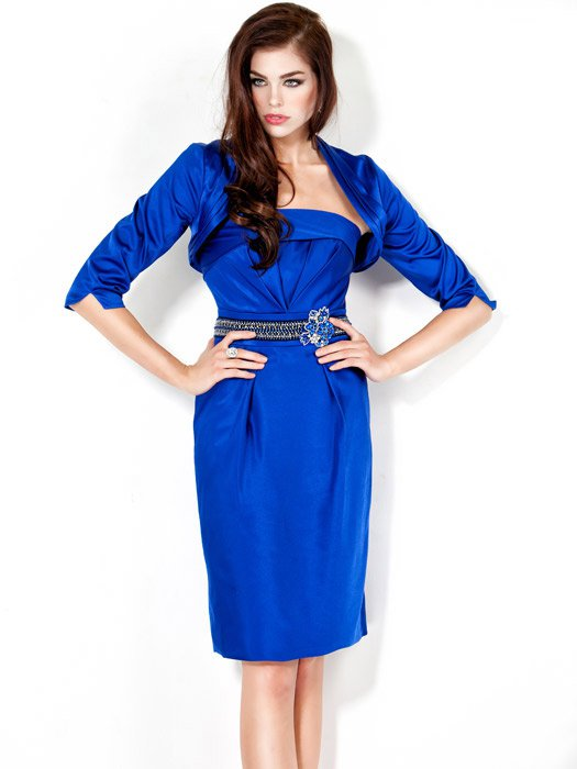 4321 sukienka