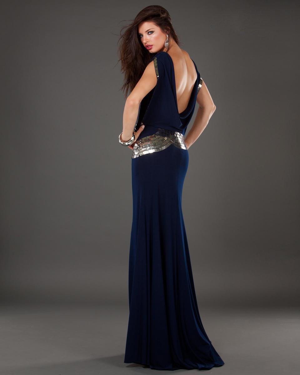 72693 suknia balowa - Suknie wieczorowe