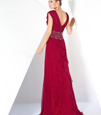 171146 suknia na wesele