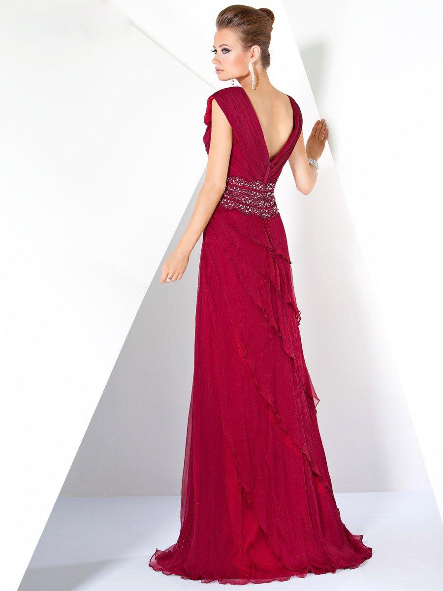 171146 suknia na wesele - Suknie wieczorowe