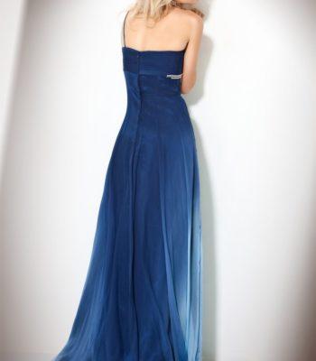 159294 suknia balowa ombre