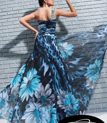 113521 suknia balowa