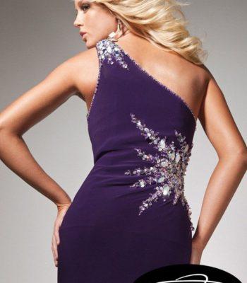 113748 suknia balowa