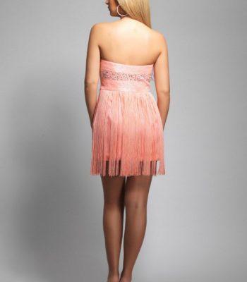 8481 sukienka