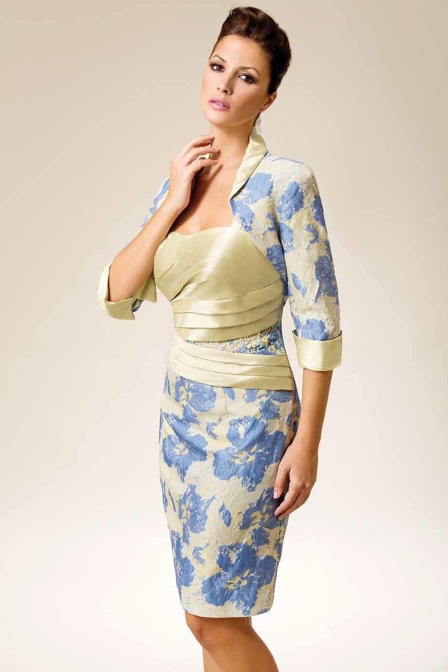 3017929 garsonka - Garsonki / sukienki