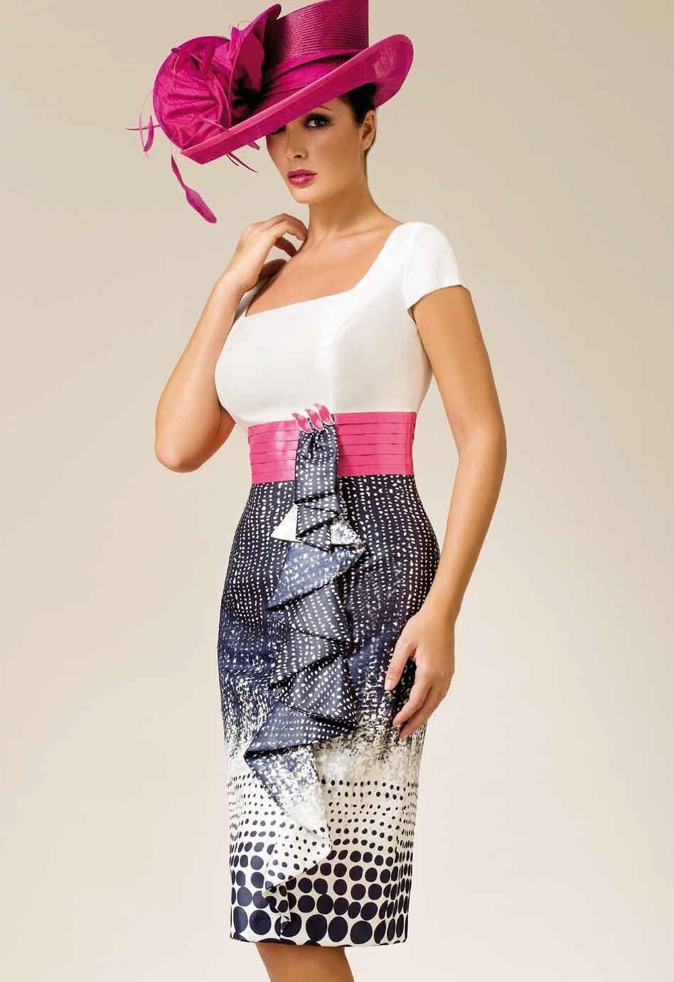 3017910 garsonka - Garsonki / sukienki
