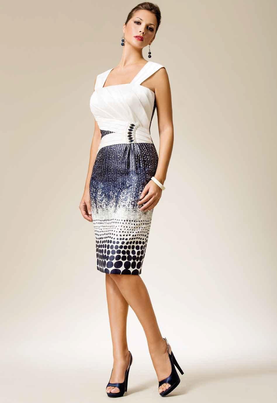 3017911 garsonka - Garsonki / sukienki