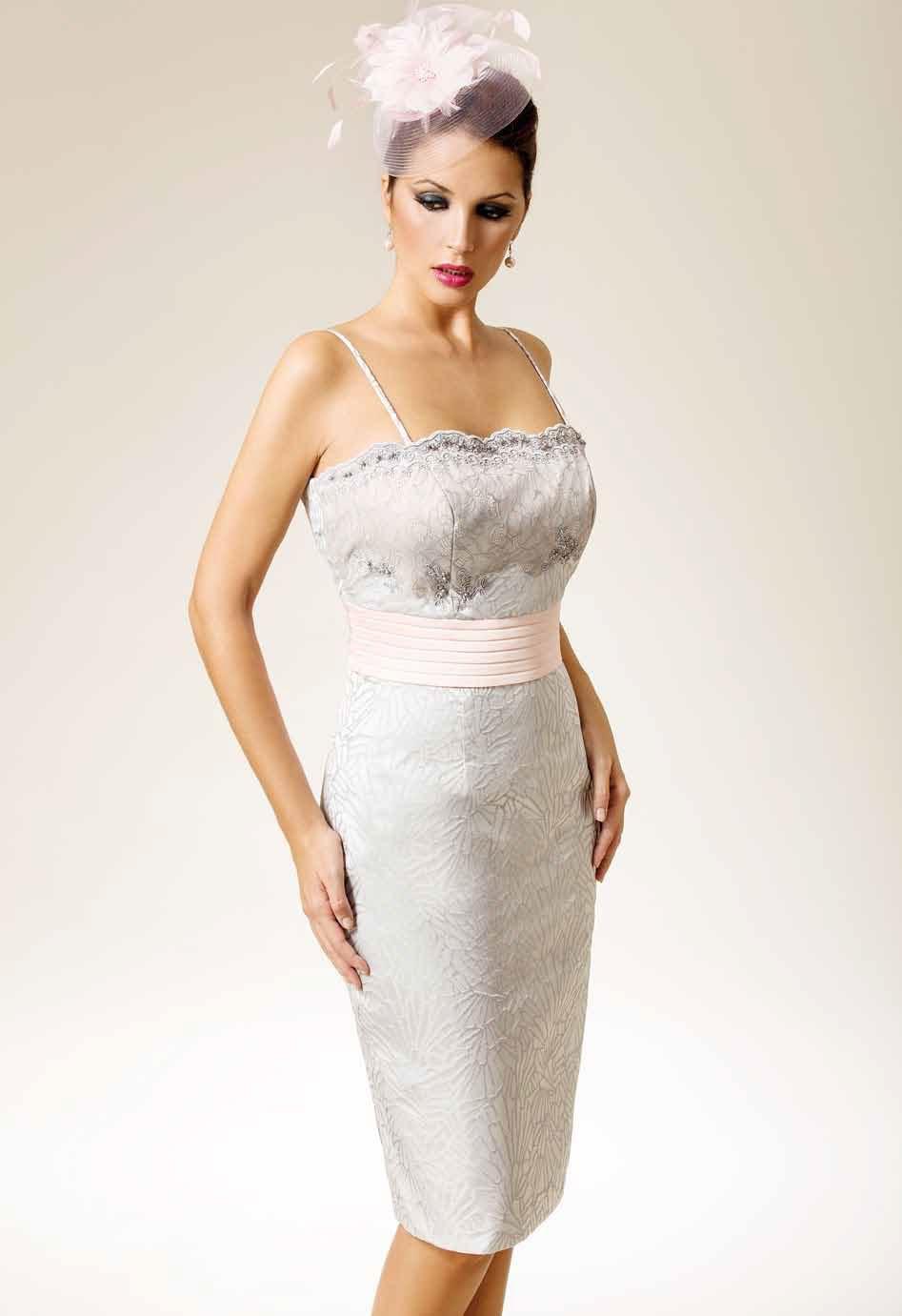 3017922 garsonka - Garsonki / sukienki