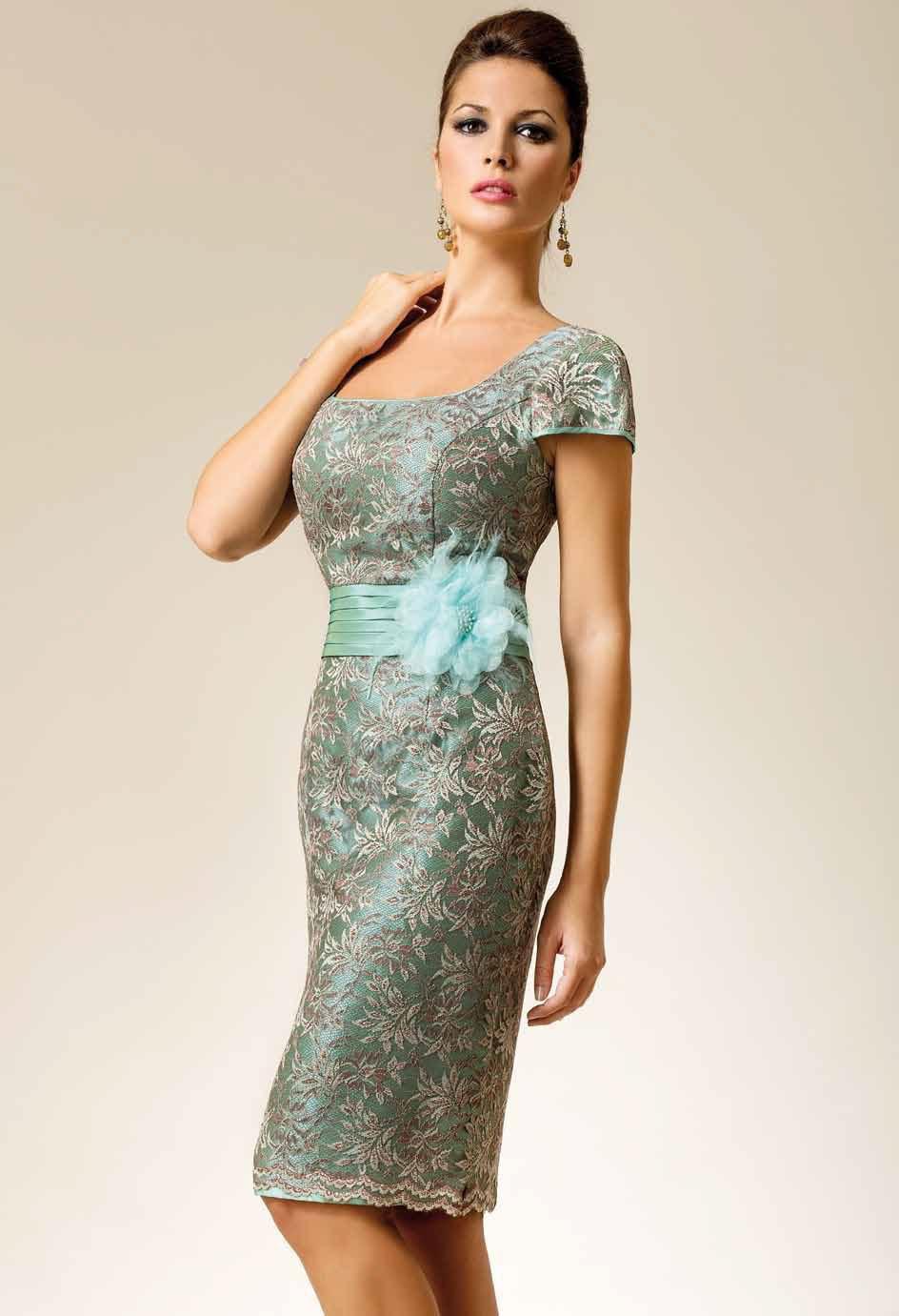 3018036 garsonka - Garsonki / sukienki