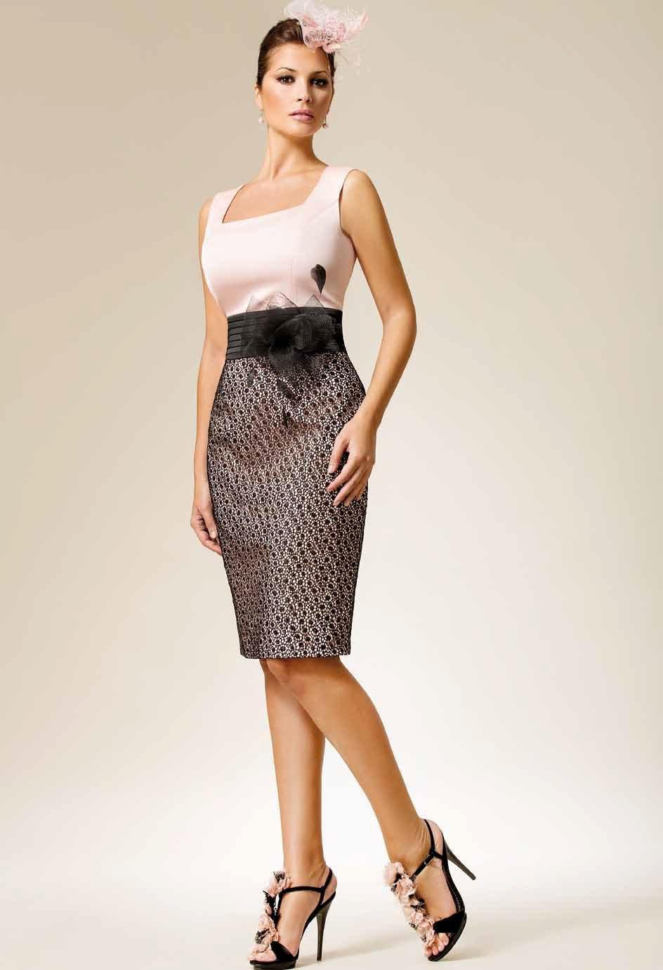 3017907 garsonka - Garsonki / sukienki