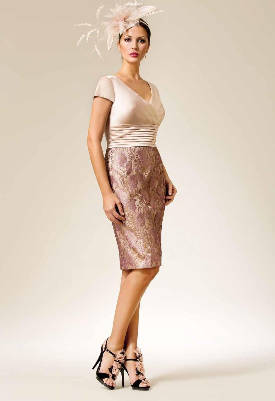 3017914 garsonka - Garsonki / sukienki