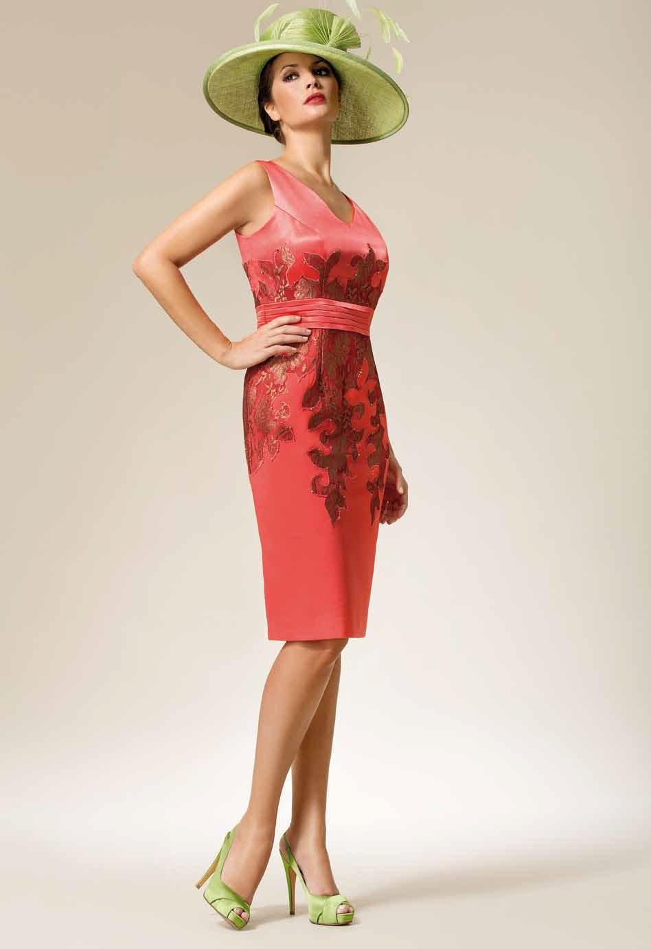 3017919 garsonka - Garsonki / sukienki