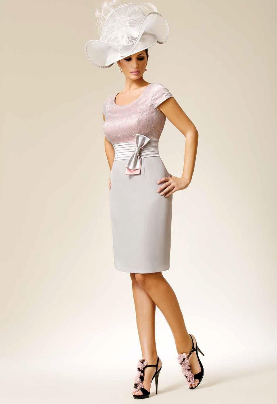 3017920 garsonka - Garsonki / sukienki