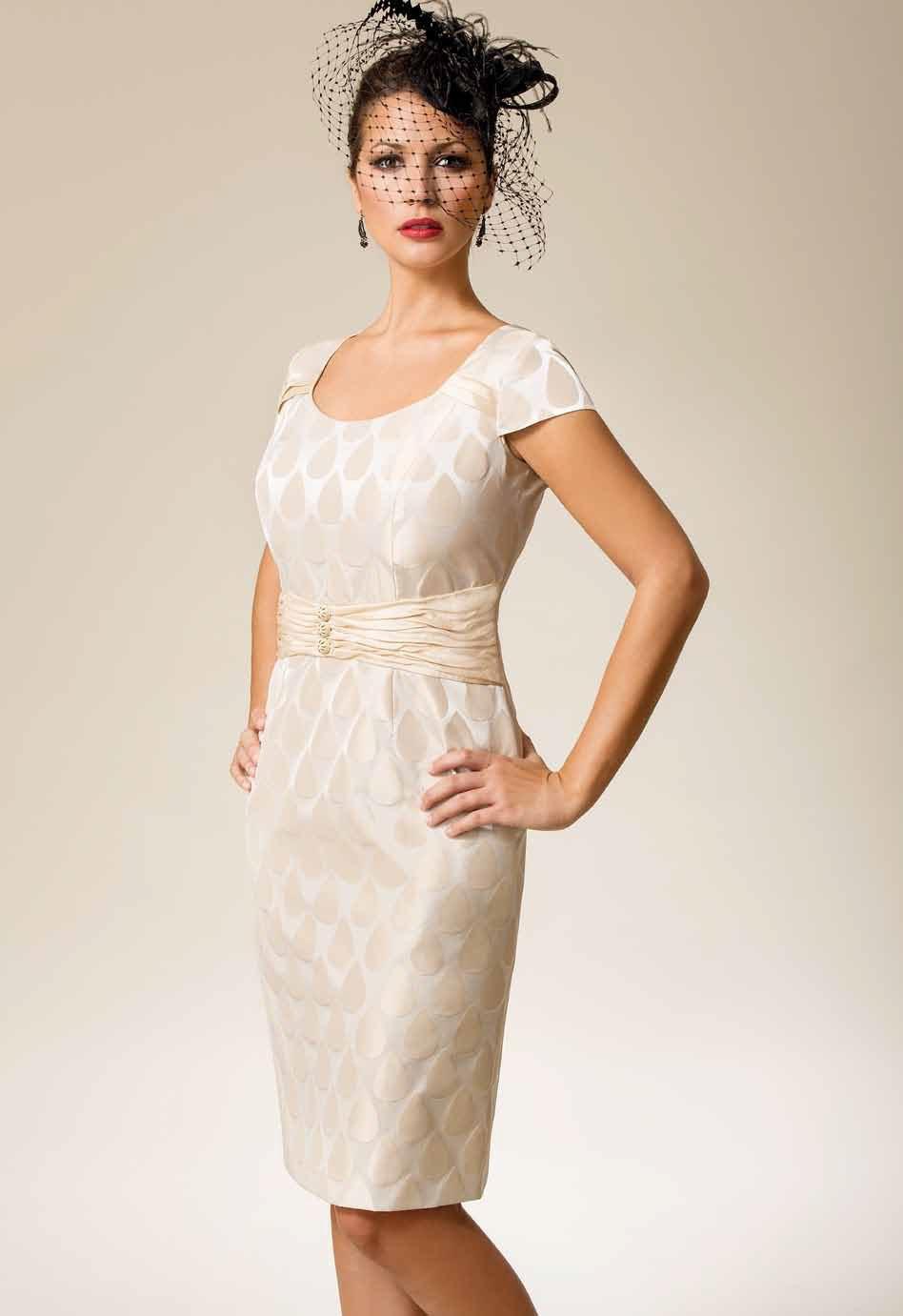 3017923 garsonka - Garsonki / sukienki