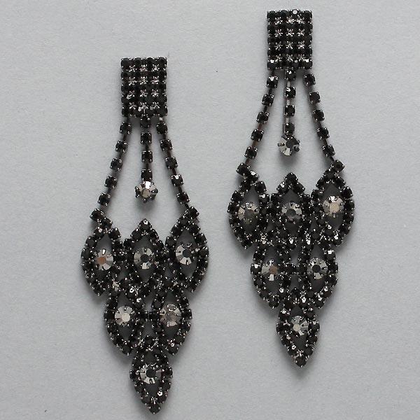 kolczyki 37 - biżuteria