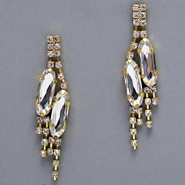 kolczyki 48 - biżuteria