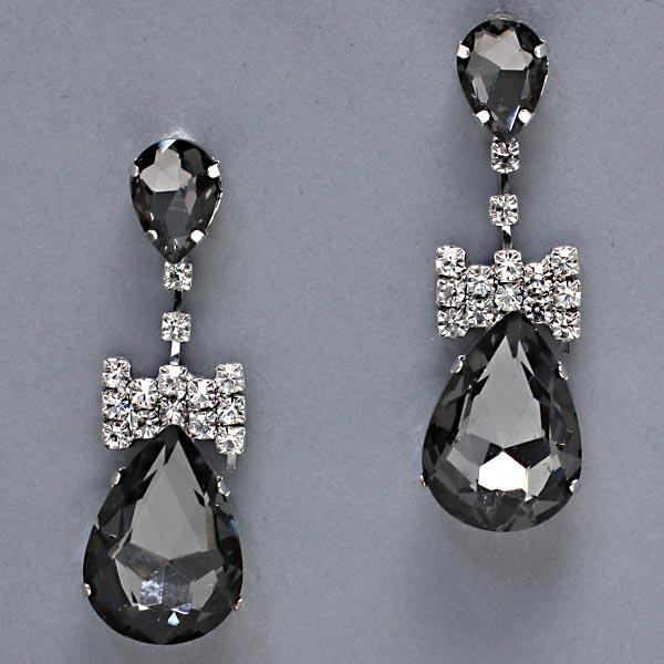 kolczyki 49 - biżuteria