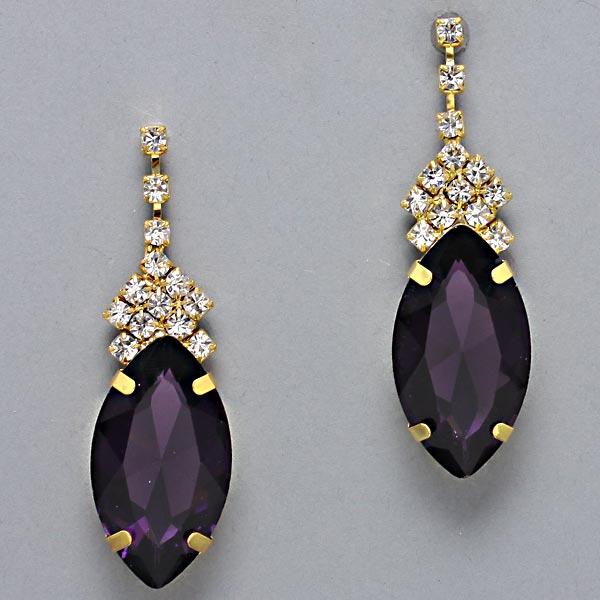 kolczyki 50 - biżuteria