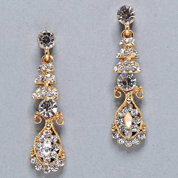 kolczyki 61 - biżuteria