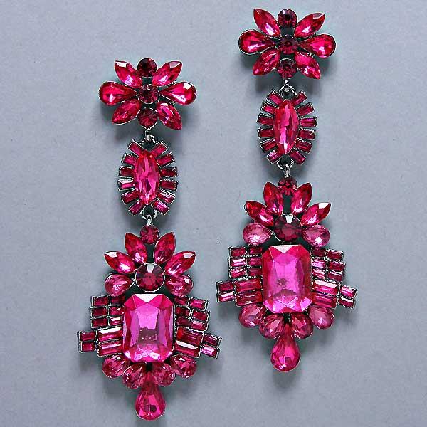 kolczyki 62 - biżuteria