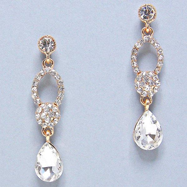 kolczyki 63 - biżuteria