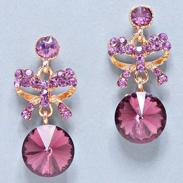 kolczyki 66 - biżuteria