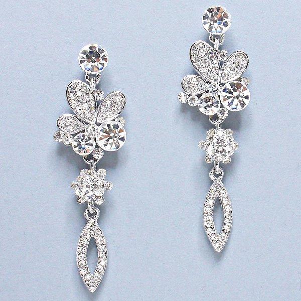 kolczyki 70 - biżuteria