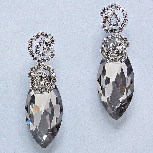kolczyki 71 - biżuteria