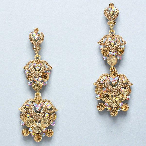 kolczyki 74 - biżuteria
