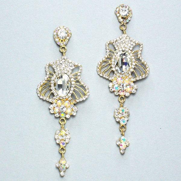 kolczyki 76 - biżuteria