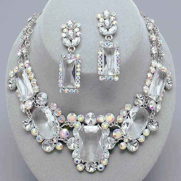 naszyjnik 23 - biżuteria