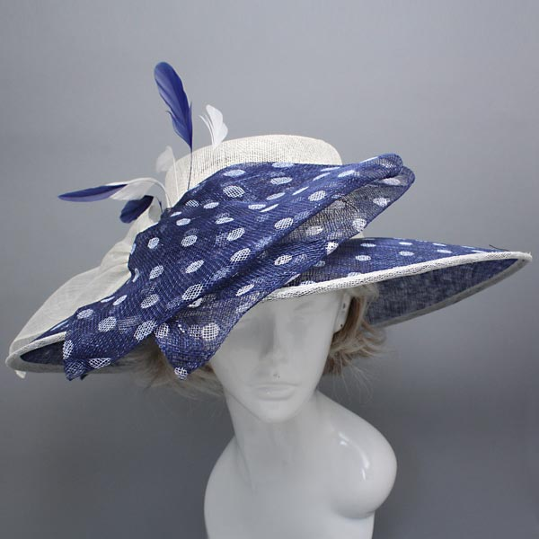 kapelusz wieczorowy 4