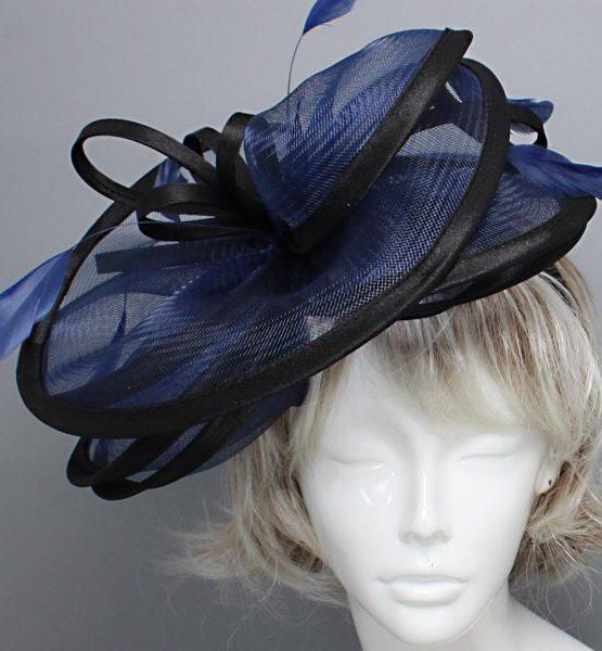 kapelusz wieczorowy 5