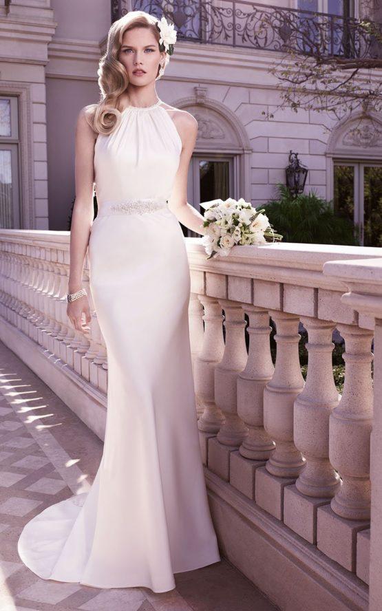 2128 suknia ślubna