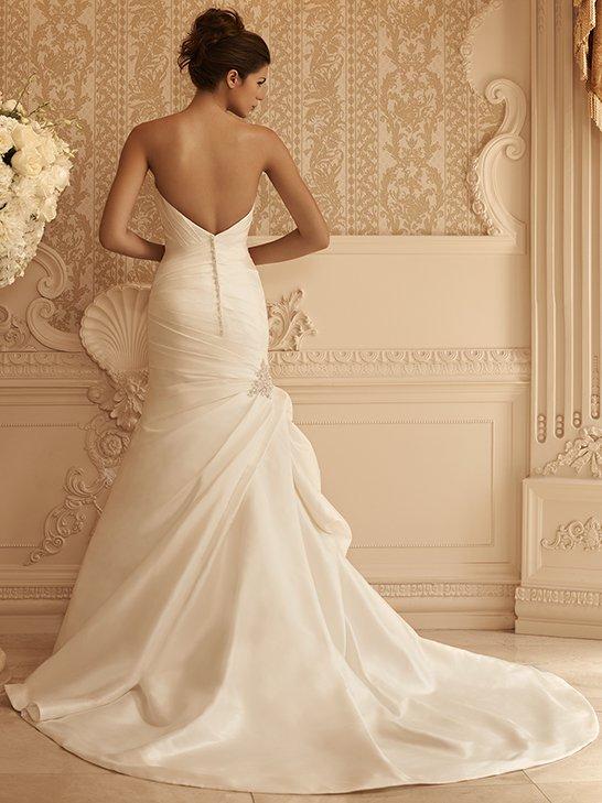 2106 suknia ślubna - Suknie ślubne