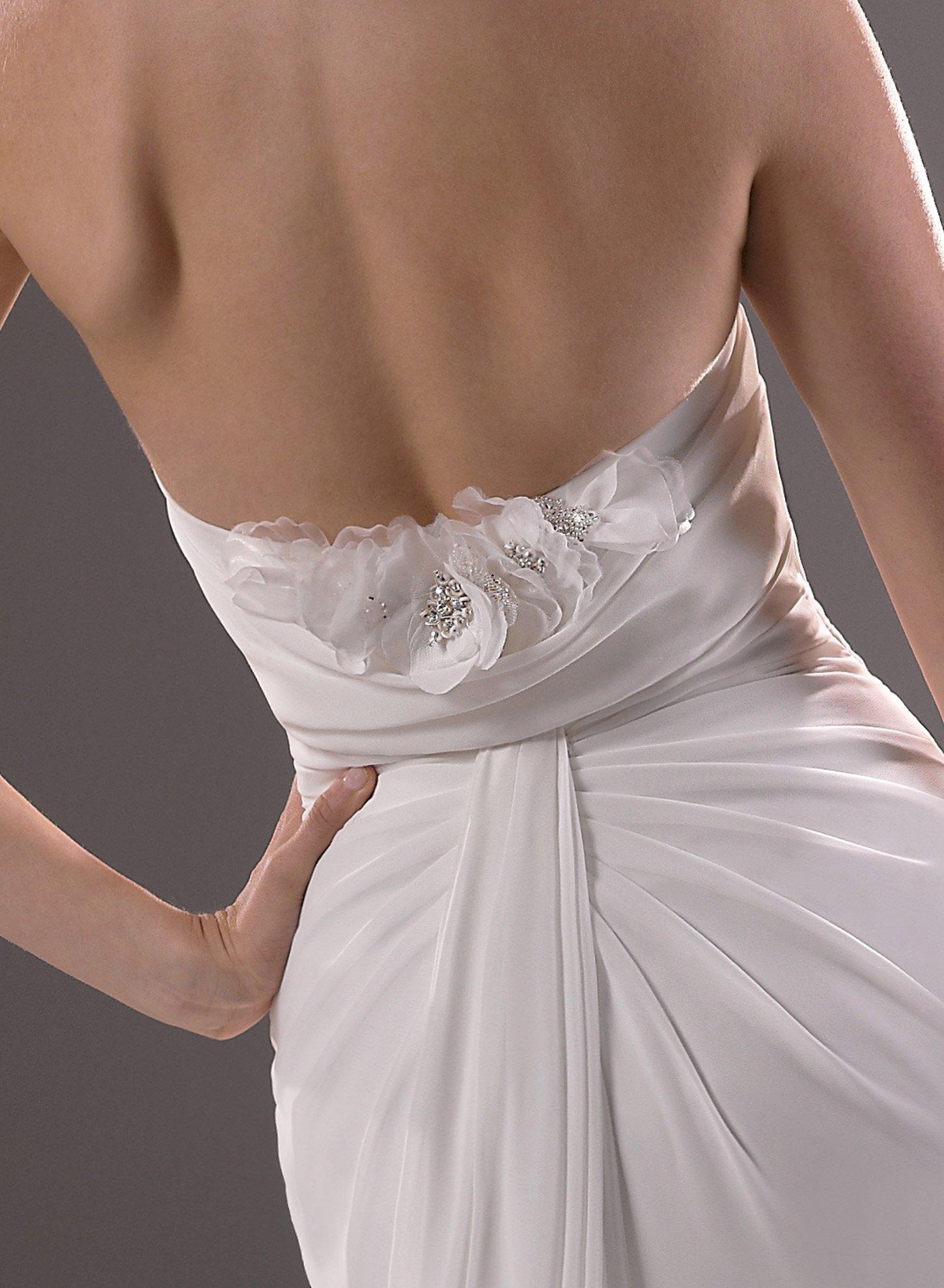 RILLEY suknia ślubna - Suknie ślubne