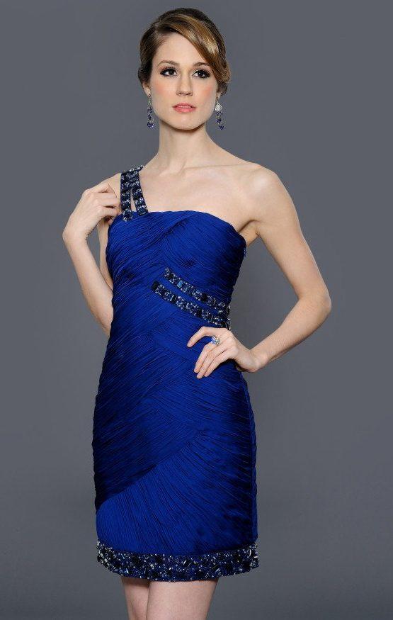 21668 suknia wieczorowa