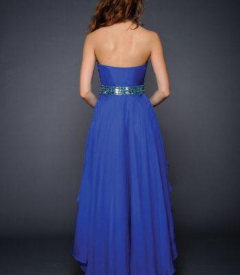 21754 suknia wieczorowa