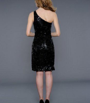 21796 suknia wieczorowa