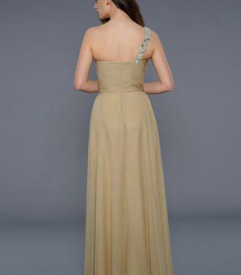 21824 suknia wieczorowa