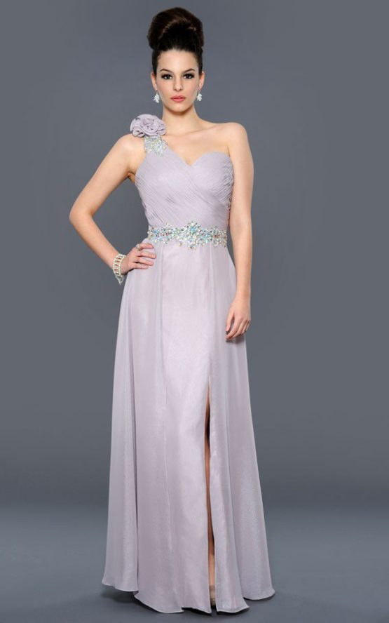21825 suknia wieczorowa