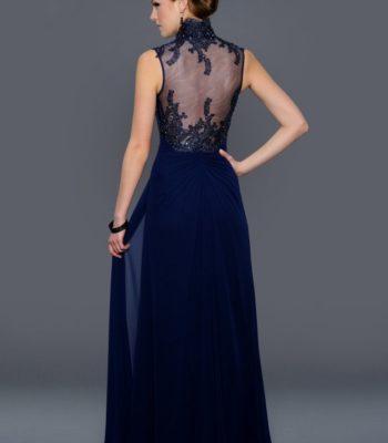32223 suknia wieczorowa