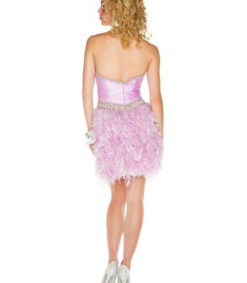 7214md sukienka