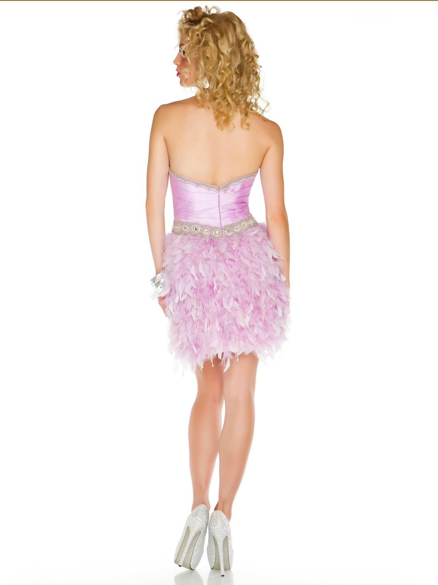 7214md sukienka - Suknie wieczorowe